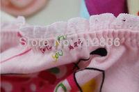 Детские трусики 5pcs BP092