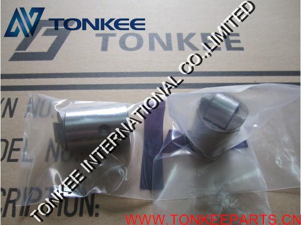 DEUTZ D7D injector roller VOE 11700392 for VOLVO EC290B (5).jpg