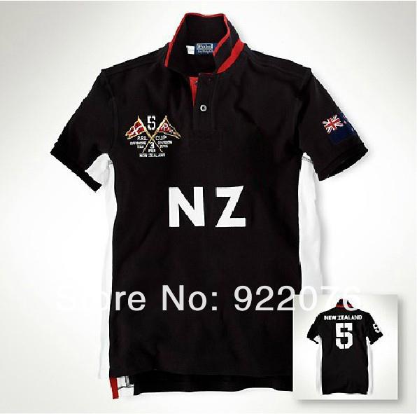 62ec2ceed6c4 ... purchase camisa polo ralph lauren aliexpress 54d36 c2839 ...