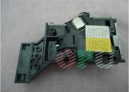 Электронные компоненты PVR520R DVD MITSUMI /pvr/520r