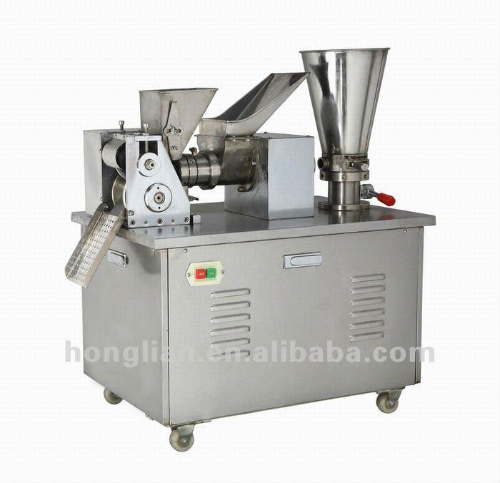automatic samosa making machine (manufacturer)