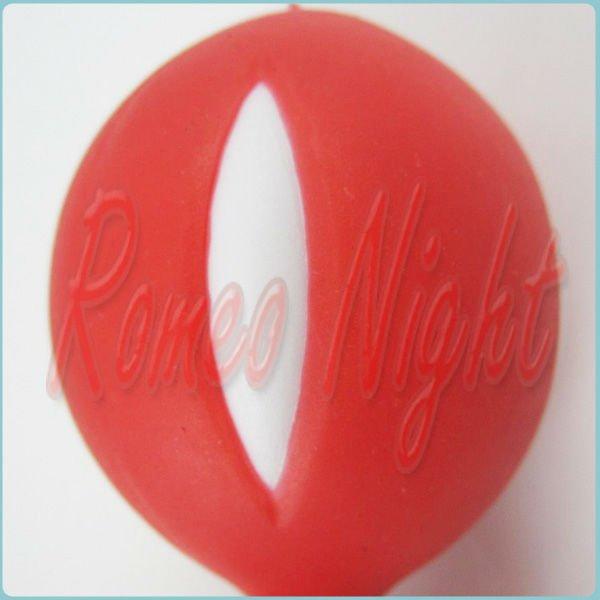 Encuentre el mejor fabricante de bolas inteligentes y