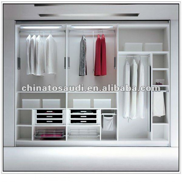 Modern bedroom wardrobe design indian wardrobe designs designer almirah wardrobe view bedroom - Bedroom almirah designs ...