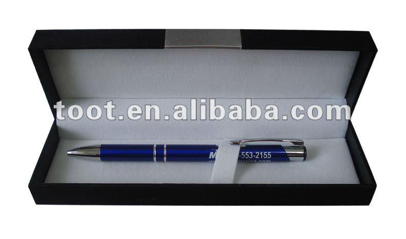 2013 Best Selling Metal Ball Pen