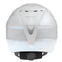 Защитный спортивный шлем 350 g AD IM 16 S WOMEN P