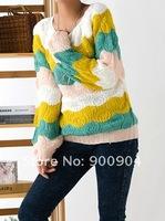 Женский пуловер No brand s SP144