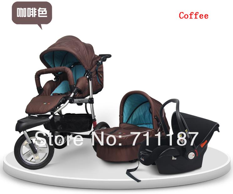 coffee baby stroller.jpg