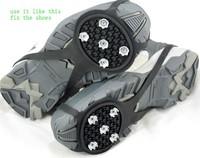 Обувь для скалолазания 2pairs