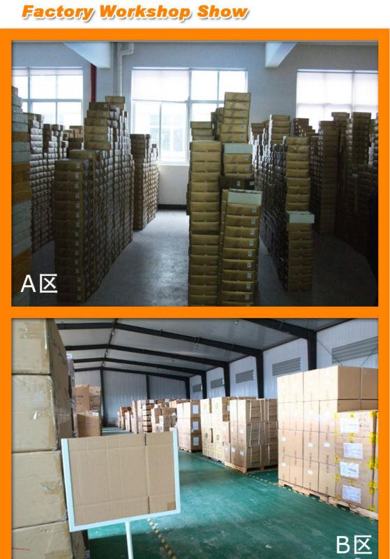 4 Warehouse