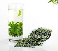 Зеленый чай зеленый чай syf14589