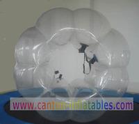Игрушечные шары кантон ZB-06