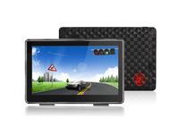 GPS-навигатор 7.0 TFT 800 x 480 GPS B78 128MB + FM + 4 GPS CE 6.0 MediaTek MT3351C