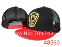 Мужская бейсболка 300 Over New Arrive! Snapback, Adjustable Lastkings, Dope, OBEY Snapback Caps, Basketball Hat / Cap