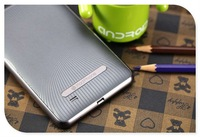 "Мобильный телефон Singapore / HK New Star Note2 N9776 MTK 6577 Dual core Android 4.0 6"" INCH Film 6577 3G phone Pad mtk6577"