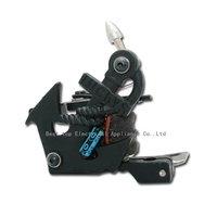Free Shipping Tattoo Machine Gun Top Hand Made Tattoo Machine TP-051