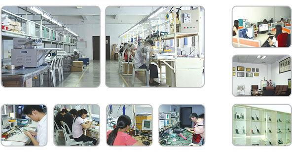 Made In China Radio VHF,HF Transceiver,HF Radio