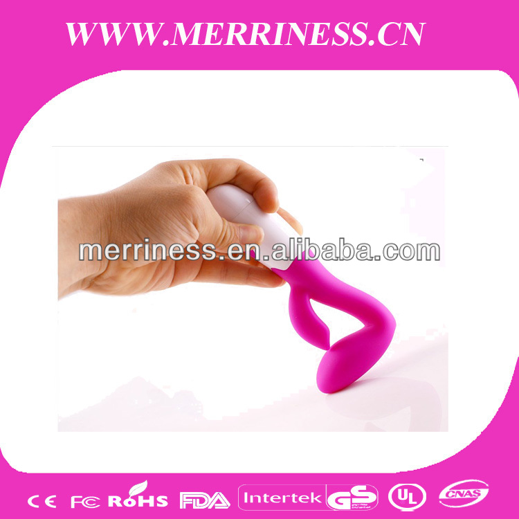 Newest Porno Magic Personal Massager Wand Japan Sex Image