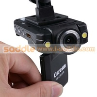 "DVR Car , Car DVR Camera K2000 with 1080P + H.264 + 2"" LCD + Motion Detect + HDMI + FreeShipping!"