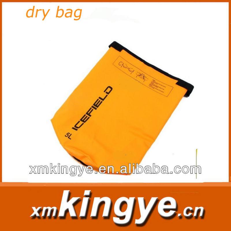 Tarpaulin pvc waterproof dry bag