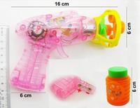 привело свет мигает пузырь blaster шутер игрушечный пистолет