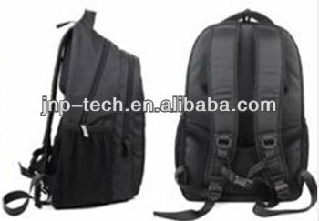 "Backpack Shoulder Case 15.6"" Laptop Computer Bag"