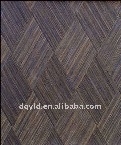 Decorative Wood Veneer Association (Australasia)