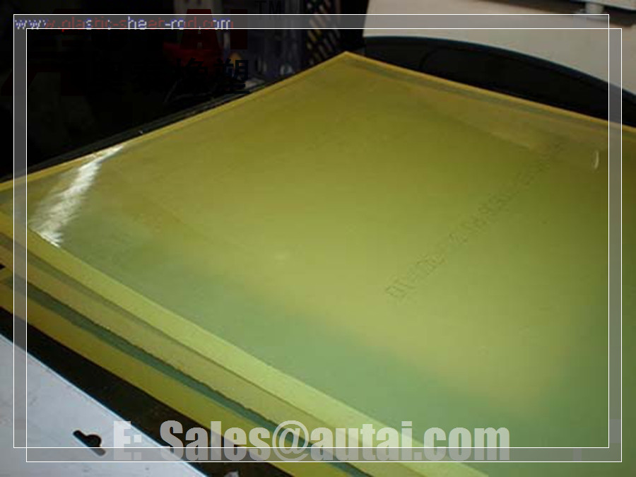 polycarbonate sunlight sheet solar polycarbonate sheets