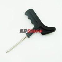 Инструменты для ремонта шин 2 /#10180