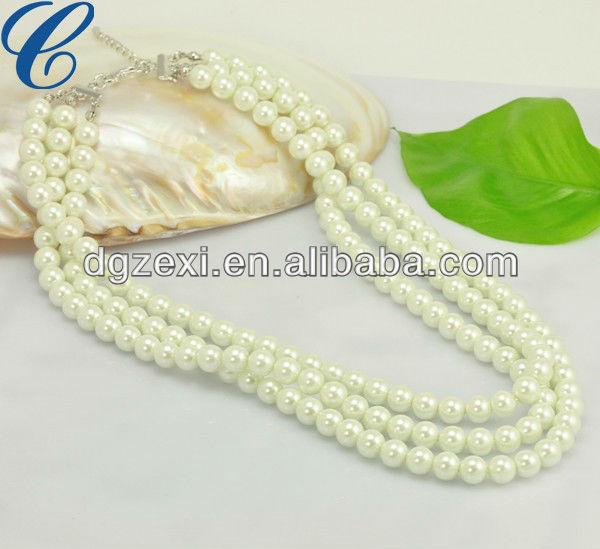 triple Pearl Necklace.jpg