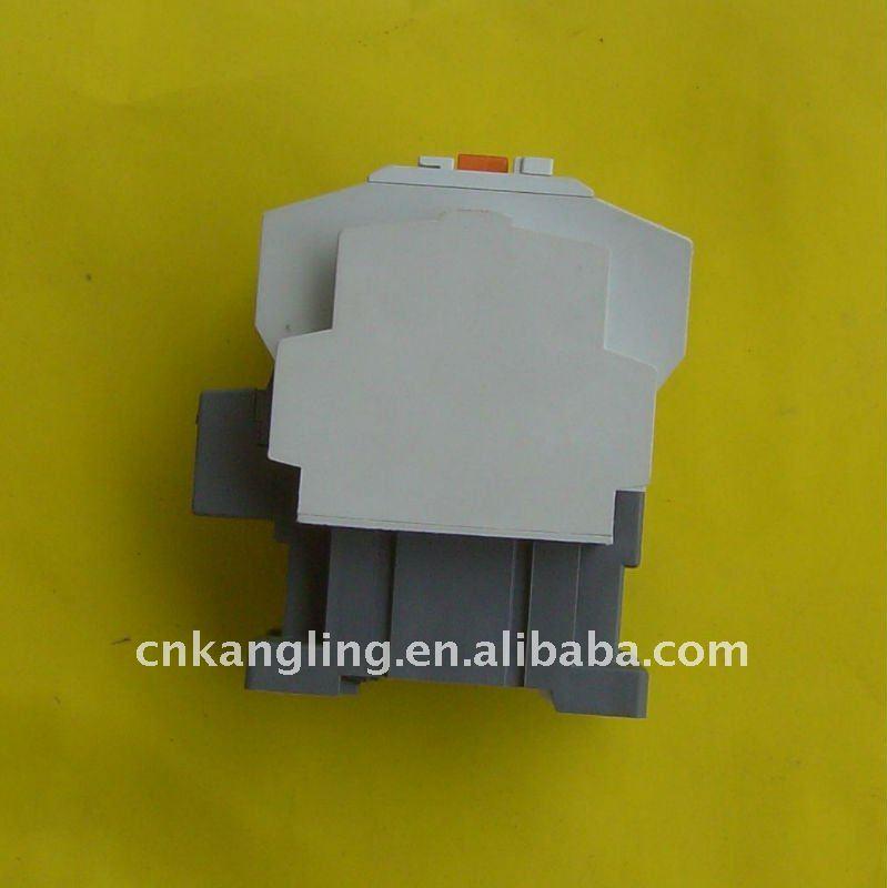 GMC-40 AC Contactor