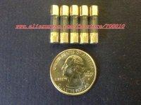Плавкий предохранитель HT 100 . 5 x 20 30 30Amps 30000MA 250V 5*20