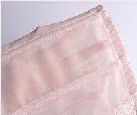 Корректирующий женский пояс waistband/high quality/breathe