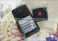 Мобильный телефон Original Huawei Y220s SC8810T Android 2.3 Smartphone 3.5inch Capacitive Screen Phone