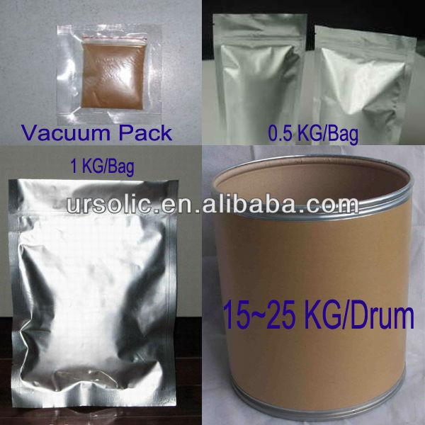 Angelica/Dong Quai Extract | Ligustulide 1.5%