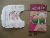 Товары для придания формы женской груди 10 /Lift Bra, /, F48