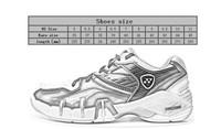 Женские ботинки Fashion YY shb/01 36/45 2352