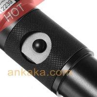 лазерная указка Ankaka.com 300mW 532nm AK0878MA