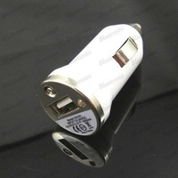 new 100% 3in1 Travel Kit wall charger Car Charger USB Data line for Apple iPhone 4S 4 3GS free shiping