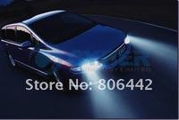 Источник света для авто Car LED bulbs SMD Brake light 1156 18PCS 5050 dropshipping