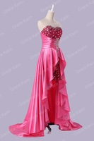 Платье на студенческий бал Grace Karin CL6012