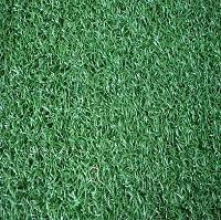 Искусственные газоны и покрытие для спорт площадок