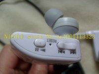 MP3-плеер NICOLE Mp3 w262 8GB Mp3