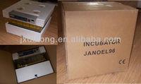 Инкубатор для куриных яиц egg incubator hatchery CE approved automatic