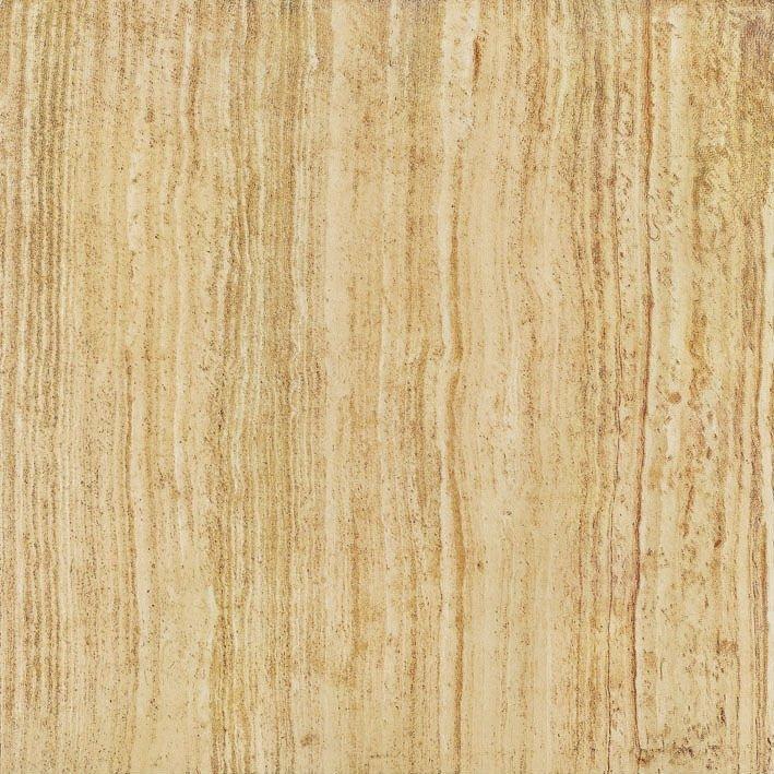 Floor Tile Wood Grain Rubber Flooring Wood Grain Floor Tiles Product