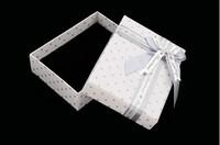 Подарочные коробки двойной моды ym029