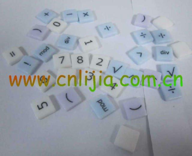 plastic scrabble letters.jpg