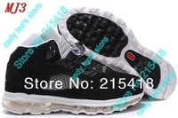 Fast Shipping 2013 Air 5 IX Retro  new style Men's Basketball max Shoes with tag and box 2009 free shiping
