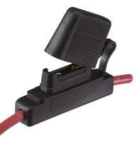 Предохранитель Automotive wiring harness fuse box waterproof fuse box