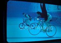 Велосипед Света loyeah 6005
