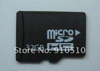 Карта памяти OEM 32 SD TransFLash 32GB